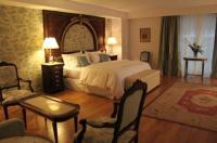 Hotel Club Frances Image