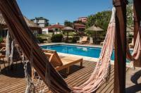 Alpemar Apart Hotel & Spa Image