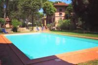 Villa Al Piano Image