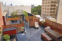 Casa Urbana Hotel Image