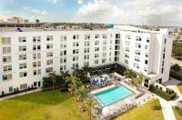 Aloft Miami Doral Image
