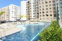 Apartamento Maraville Image