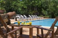 Myhotel Eco Lodge Image