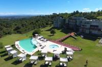 Tres Pircas Hotel & Spa Image