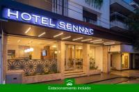 Sennac Hotel Image