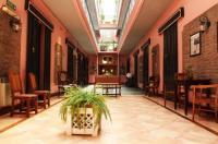 Gran Hotel Hispano Image