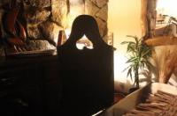 Casa Senhora do Rosário Image