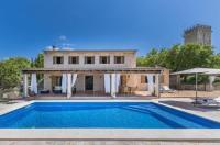 Villa Bellavista Image
