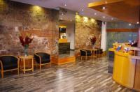 Hotel Felipe Ii Image