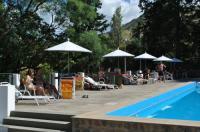 El Condor Hotel Spa Image
