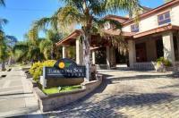 Hotel Torres del Sol Image