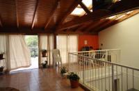 Hostel Las Heras Image
