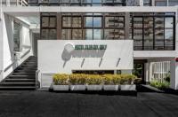 Hotel Club del Golf Image