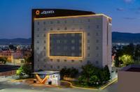 LQ Hotel by La Quinta San Luis Potosi Image