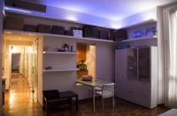 Appartamento Doria Image