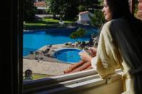 Hotel Dos Venados Image