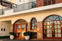 Huarpes Hotel Image