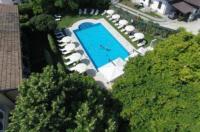 Villa Odino Image