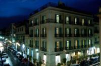 Hotel La Residenza Image