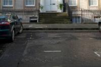 Windsor Street Apartments Image
