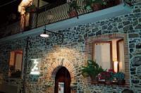 Casa di Scina Image