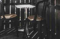 Hotel Grischuna Image