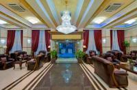 Semeli Hotel Image