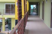 Baan Jantra Place Image