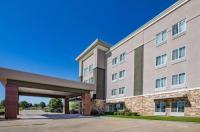 La Quinta Inn & Suites Tulsa - Catoosa Image