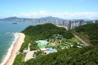 Infinity Blue Resort & Spa Image