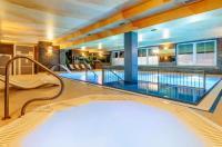 Hotel Skalite Spa & Wellness Image