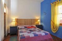 Cozy Apartment in Sardinia Image