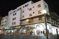 Hotel Regidor Image