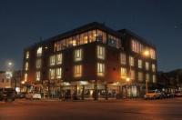 Hotel Sol del Sur Image