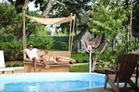 Hotel Villas Bambu Image