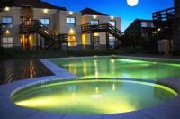Aldea de Mar Resort Image