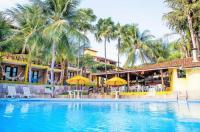 Hotel Tubarão Image