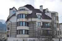 Guest House Laudis Image