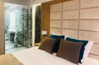 Hotel Ines Image