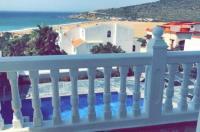 Villa Tanger Cap Spartel Image