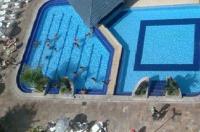 Flat Eldorado Thermas Park Image