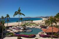Casa del Mar Golf Resort & Spa Image