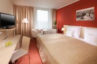 Clarion Congress Hotel Olomouc Image