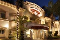 Hotel & Suites Quinta Magna Image