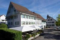 Gasthof Hirschen Image