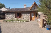 Cabaña Casa de Piedra Image