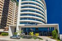 Hotel Village Premium Joao Pessoa Image