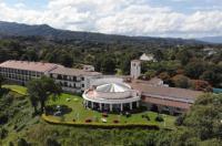 Hotel Altos de la Viña Image