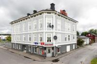 Hotell Royal Image