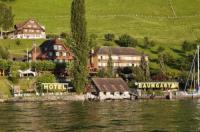 Gästehaus Baumgarten Image